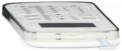 Верхний торец BB-mobile micrON