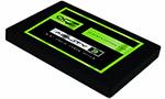 Обзор OCZ Agility 3 объемом 120 Гбайт. Самый доступный современный SSD