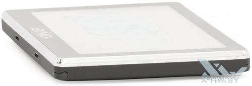 Правый торец Lexand ST-5350+
