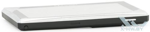 Верхний торец Lexand SG-615 HD