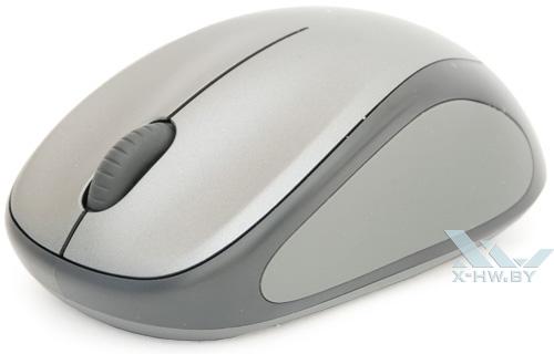 Logitech Wireless M235