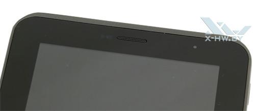 Динамик Samsung Galaxy Tab 2 7.0