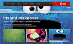 Opera 12: GPU-ускорение, 64-битная версия, новые скины