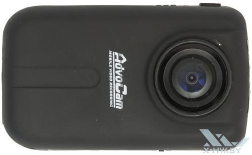 Камера AdvoCam-HD1