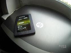 Пример съемки фотографий регистратором AdvoCam-HD1. Рис. 2