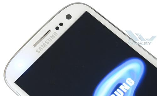 Светодиод Samsung Galaxy S III