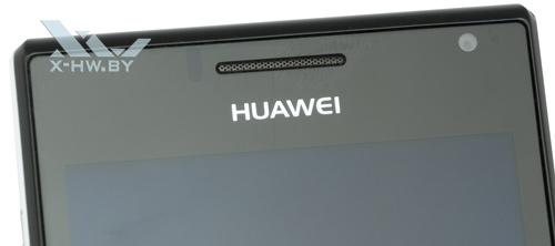 Динамик Huawei Ascend P1