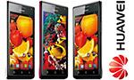 Huawei Ascend P1 U9200 - обзор Android-смартфона: тонко, быстро, дорого