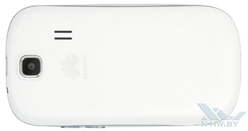 Задняя крышка Huawei Ascend Y100