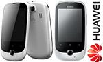 Обзор Huawei Ascend Y100. Маленький, быстрый и стильный смартфон