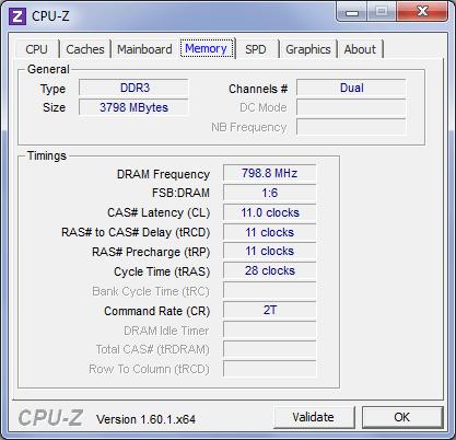 Оперативная память Samsung 900X3C