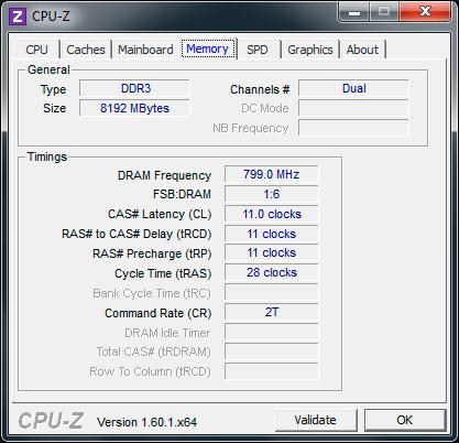 Оперативная память Samsung 900X4C