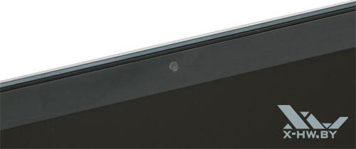 Камера Samsung 900X4C