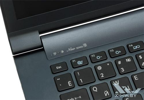 Светодиоды Samsung 900X4C