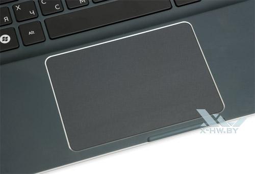 Сенсорная панель Samsung 900X4C
