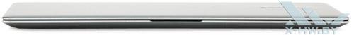 Передний торец Samsung 900X4C