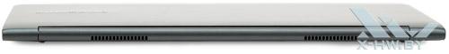 Задний торец Samsung 900X4C