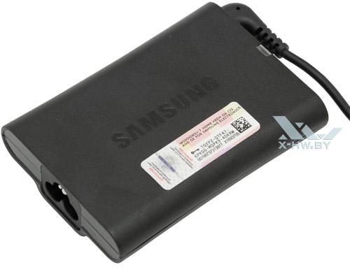Блок питания Samsung 900X4C