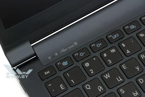 Светодиоды Samsung 900X3C
