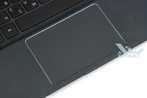 Сенсорная панель Samsung 900X3C