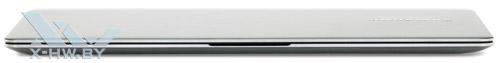 Передний торец Samsung 900X3C