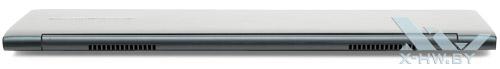Задний торец Samsung 900X3C