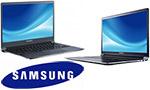 Обзор ультрабуков Samsung 900X4C и 900X3C. Стильные, тонкие, из алюминия