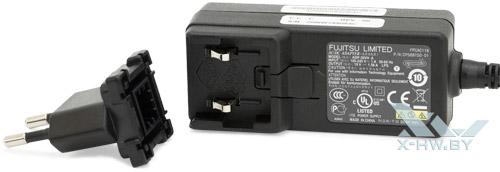 Блок питания Fujitsu STYLISTIC M532