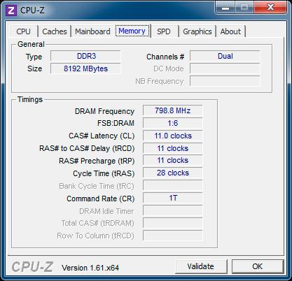 Оперативная память Fujitsu LIFEBOOK NH532