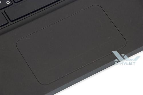 Сенсорная панель Fujitsu LIFEBOOK UH572