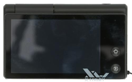 Экран Samsung MV800