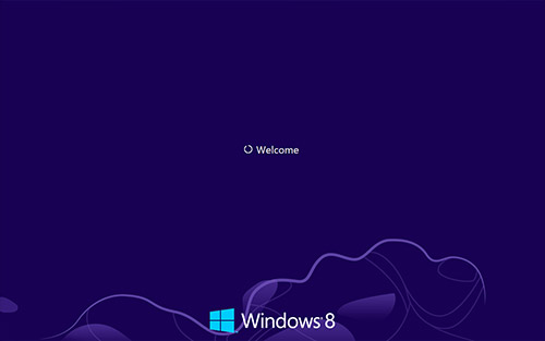 Windows 8 Transformation Pack. Рис. 1