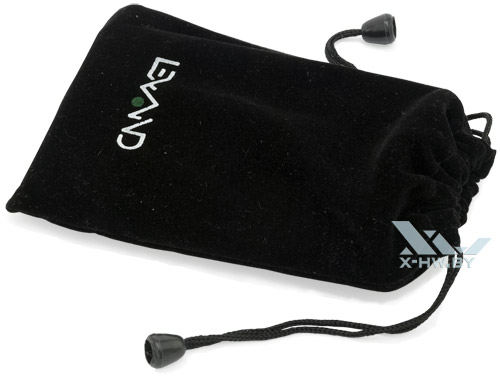 Чехол для Lexand SR-5550 HD. Рис. 2
