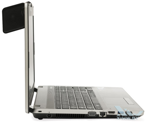 Microlab MD220 на ноутбуке