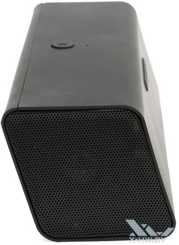 Динамик Microlab MD220