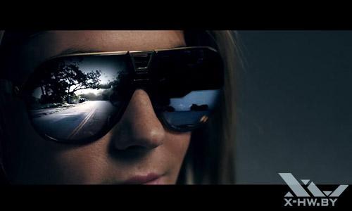 Просмотр фильмов на Highscreen Alpha GT