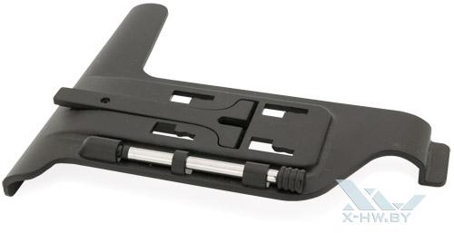 Крепление Lexand STR-7100 PRO HD и Lexand STR-7100 HDR