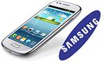 Samsung Galaxy S III mini – 4-дюймовый Android 4. Обзор мини-версии Galaxy S III