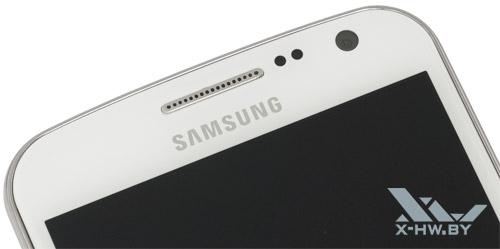 Динамик Samsung Galaxy Premier