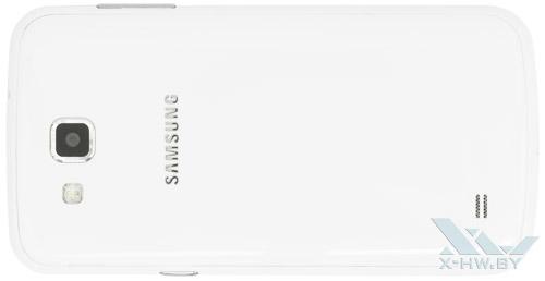 Задняя крышка Samsung Galaxy Premier