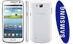 Samsung Galaxy Premier - улучшенный Galaxy Nexus или упрощенный Galaxy S III?