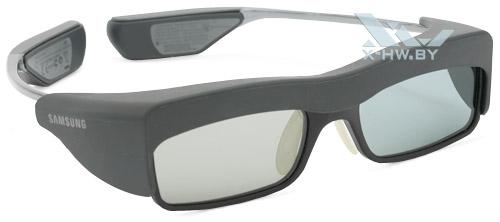 3D-очки Samsung Gamer 700G7A