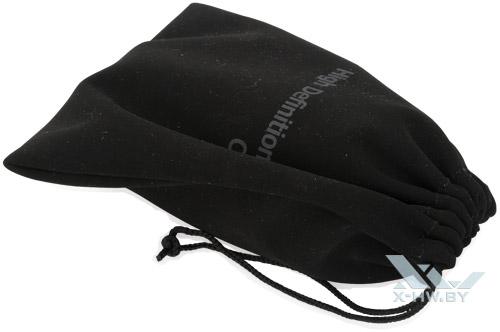 Чехол Highscreen Black Box Drive