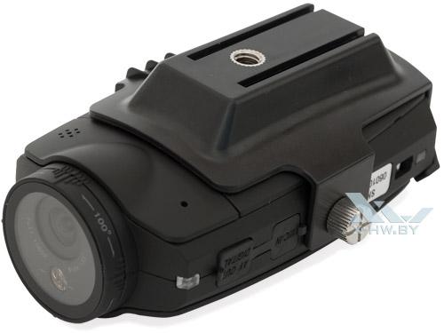 Крепление Highscreen Black Box Drive