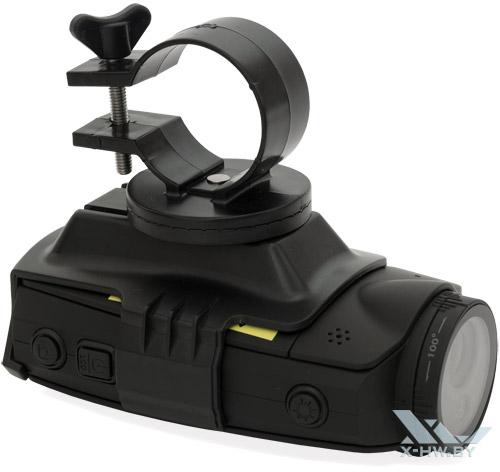Велокрепление Highscreen Black Box Drive