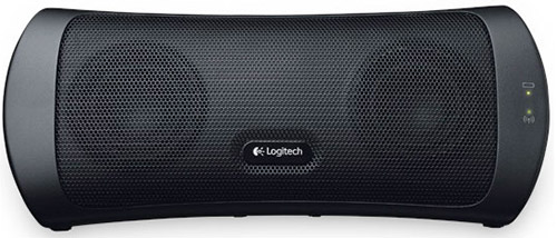 Logitech Z515