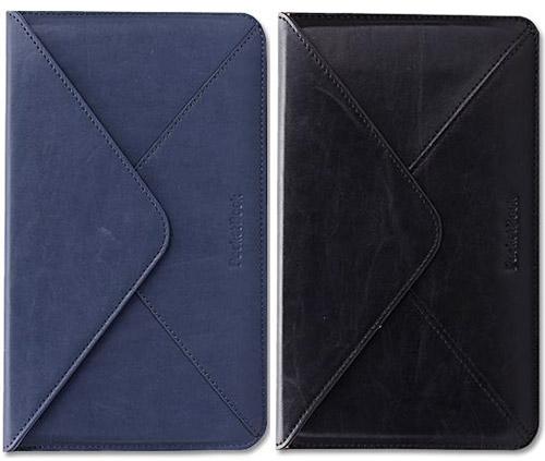 Чехол-конверт для PocketBook SURFpad