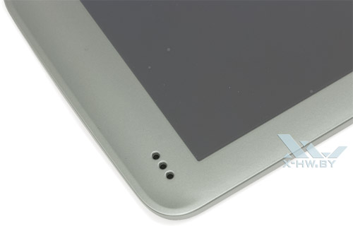 Динамик PocketBook SURFpad