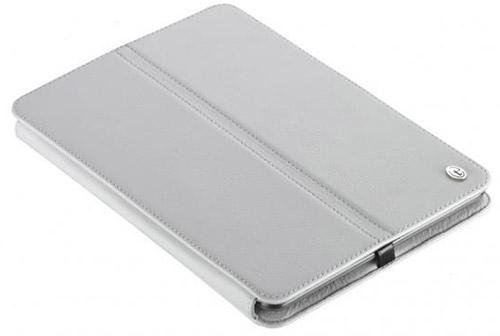 Книжка-чехол PocketBook SURFpad