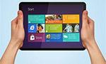 Windows RT. Окна на ARM – как в них работать?